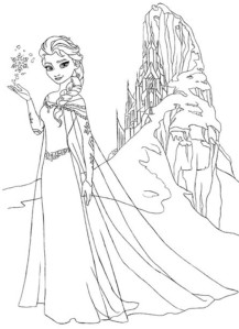 frozen-coloring-page-580x800