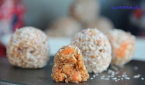 Carrot Truffles5