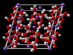 244px-Borax-unit-cell-3D-balls.png